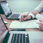 Jak skonstruować dobry biznesplan?