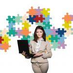 Coaching jako nowe narzędzie biznesowe
