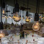 Jak zorganizować event firmowy? Przydatne wskazówki