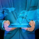 Jak zbudować pozytywny wizerunek firmy w sieci?