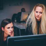 Dlaczego w firmie występują problemy z komunikacją?