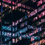 Jakie są rodzaje spółek na polskim rynku?
