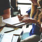 Czym charakteryzuje się spółka partnerska?