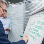 Czym charakteryzuje się spółka z ograniczoną odpowiedzialnością