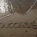 Sukces – jak osiągnąć go na rynku?
