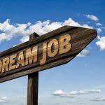 W jaki sposób szukać pracy, aby ją znaleźć?