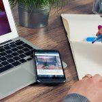 Zawód dla energicznych osób – tajniki pracy wirtualnej asystentki