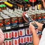 Solidny łańcuch dostaw to podstawa funkcjonowania sklepów sprzedających artykuły pierwszej potrzeby