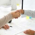 Czy pożyczki pozabankowe są bezpieczne? – Jak rozpoznać czy pożyczka jest bezpieczna?