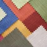 Jak wykorzystać tkaniny wodoodporne?